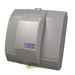http://www.andersonautomatic.com/wp-content/uploads/humidifier_lfp1.jpg